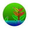 Pegatina de Electroplankton SSBB.png