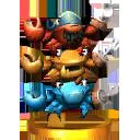Trofeo de Capi Barbaverde SSB4 (3DS).png