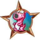 Badge-212-2.png