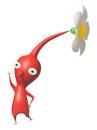 Pegatina del Pikmin rojo SSBB.png
