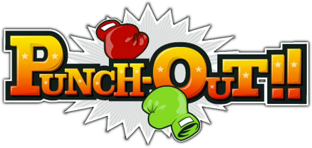 TituloUniversoPunch-Out!!.png