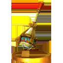 Trofeo de Ánfora de aire SSB4 (3DS).png