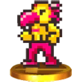 Trofeo de Flying Man SSB4 (3DS).png