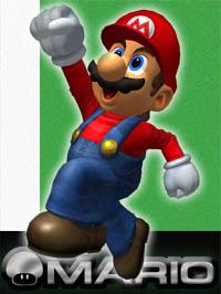 Mario SSBM.jpg