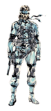 Pegatina Solid Snake MGS2 SSBB.png