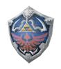 Pegatina Escudo Hyliano SSBB.png
