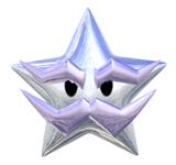 Pegatina Estrella Milenaria SSBB.png