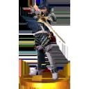 Trofeo de Chrom SSB4 (3DS).png