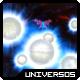 Cat universos.png