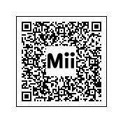 Código QR para el Mii de Link.jpg