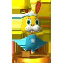 Trofeo de Coti Conejal SSB4 (3DS).png