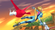 Latias en SSB4 Wii U.png