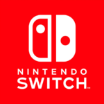 Logo de Nintendo Switch.png