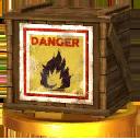 Trofeo de Caja explosiva SSB4 (3DS).png