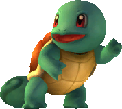 Sprite Apertura Squirtle SSBB.png