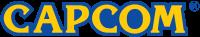 Logo de Capcom.png