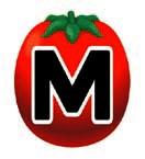Maxi Tomate Art oficial SSB.jpg