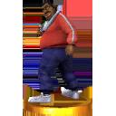 Trofeo de Doc Louis SSB4 (3DS).png