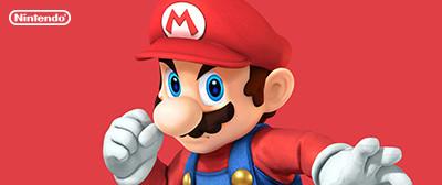Logo de la Comunidad ¡Apoya a Mario!.jpg
