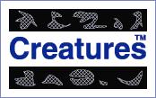 Logo de Creatures Inc..png