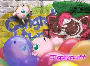 Créditos 1P Game Jigglypuff SSB.png