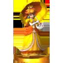 Trofeo de Peach (alt.) SSB4 (3DS).png