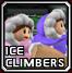 Ice Climbers SSBM (Tier list).png