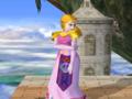 Zelda espera Pose Melee.png