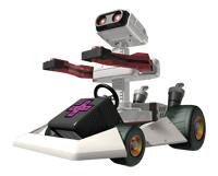 Pegatina Robot en Mario Kart DS (JP) SSBB.png