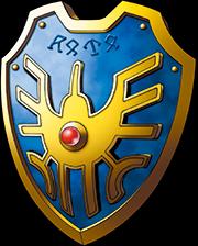 Escudo de Erdwin DQXI.png