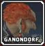Ganondorf SSBM (Tier list).png