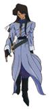 Pegatina de Nabaaru (Fire Emblem Mosho no Nazo) SSBB.png