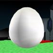Huevo en SSBM.jpg