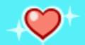 Icono recuperación del Smashventura SSB4 (3DS).png