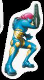Pegatina Samus Metroid Fusion SSBB.png