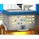 Trofeo de Departamentos Mii SSB4 (3DS).png