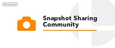 Logo de la Comunidad de fotos compartidas.jpg