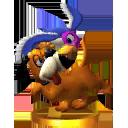 Trofeo del Dúo Duck Hunt SSB4 (3DS).png