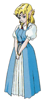 Pegatina Zelda A Link to the Past SSBB.png