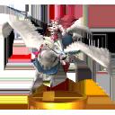 Trofeo de Cordelia SSB4 (3DS).png