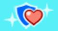 Icono escudo curativo del Smashventura SSB4 (3DS).png