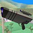 Pistola de rayos SSBM.jpg
