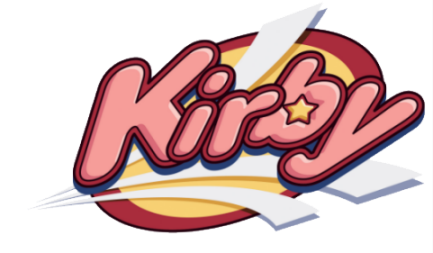 TituloUniversoKirby.png
