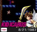 Kid Icarus como clasico en Super Smash Bros. para Wii U.png