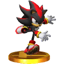 Trofeo de Shadow SSB4 (3DS).png
