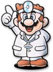Dr. Mario Dr. Mario.png
