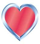 Contenedor de corazón SSB.jpg