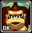 Donkey Kong SSBM (Tier list).png