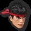 Ryu ícono SSB4.png