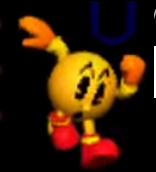 Pac-Man Ataque Aereo Inferior SSB 3DS.png